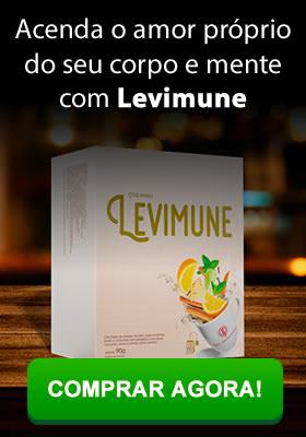 banner chá emagrecedor Levimune